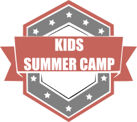 badge-camp