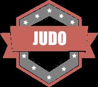 badge-judo