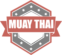 badge-muay-thai