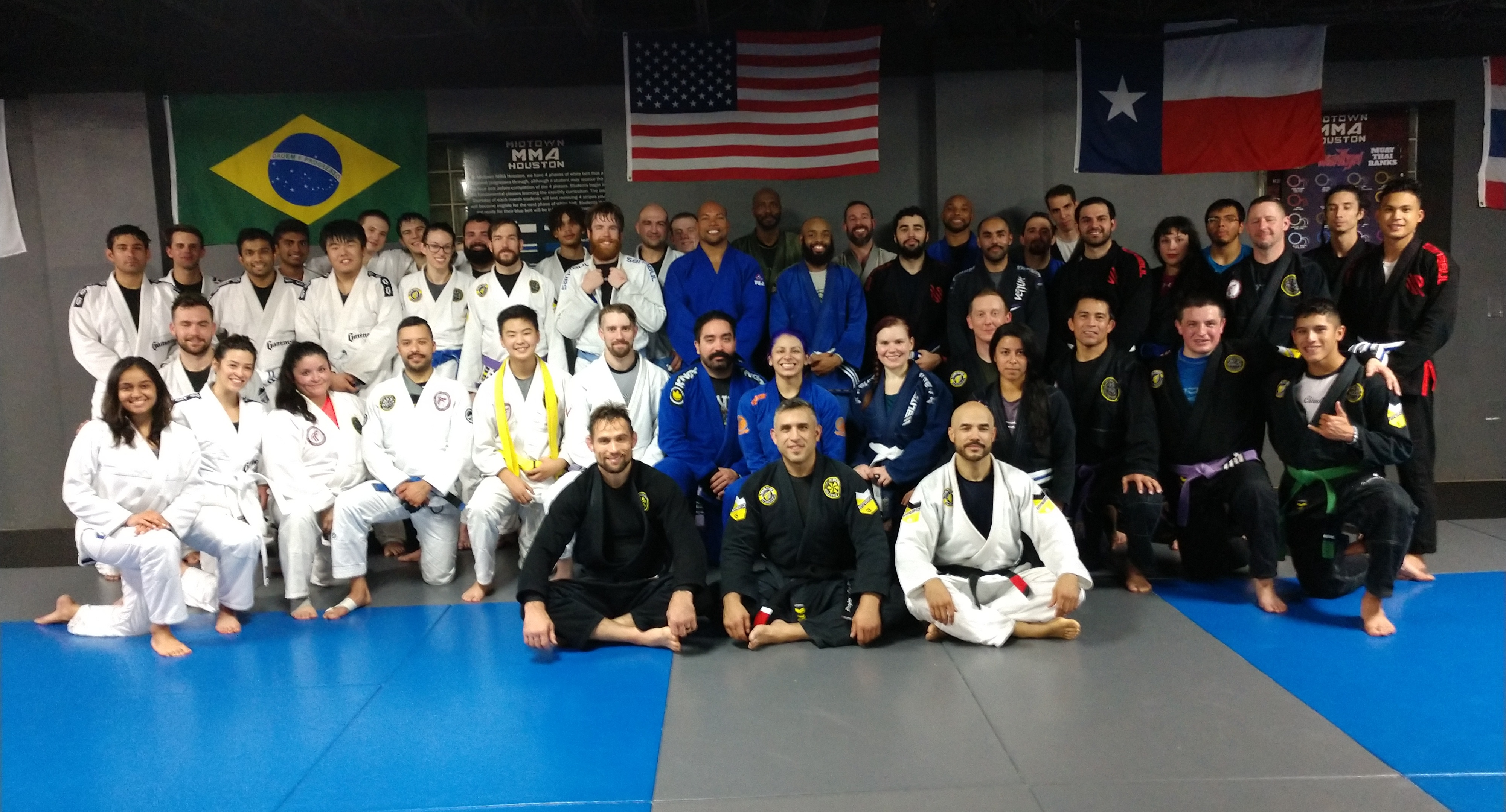 houston_brazilian_jiujitsu-midtown_mma